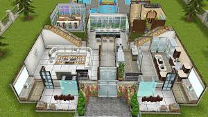 sims freeplay my own design sims amino