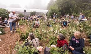 uc santa cruz celebrates 50 years of