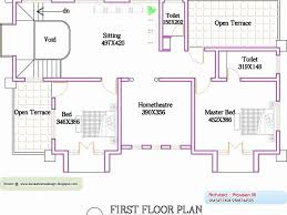 2500 square foot house plans with
