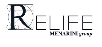 RELIFE - MENARINI GROUP