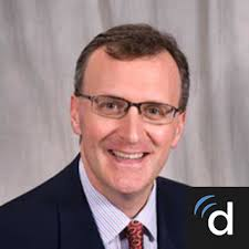 Dr. Wallace E. Johnson, Internist in Fairport, NY | US News Doctors