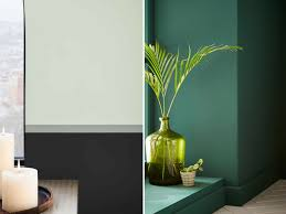 5 Interior Trends for 2020 To Easily Update Your Home   The Home Stylist