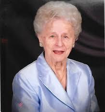 Donna Johnson Obituary - Coppell, TX
