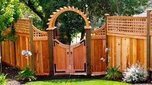 Arbor Fence Inc A Diamond Certified Company