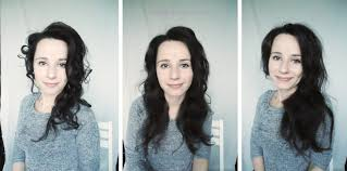 Termoloki Ratunek Dla Cienkowlosych Hair By Jul Fryzury Krok