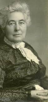 Ellen Lydia Smith Wilson (1842-1932) - Find A Grave Memorial