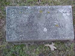John Duane Powell (1926-2012) - Find A Grave Memorial