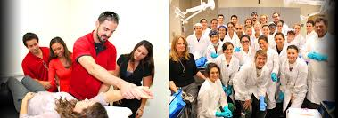 doctor of physical therapy program san