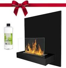 bio ethanol fireplace design eco fire