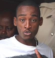 "Yankee"" Goes to Court for Albert Johnson Murder | Channel5Belize.com"