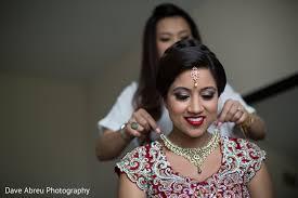 indian wedding by dave abreu