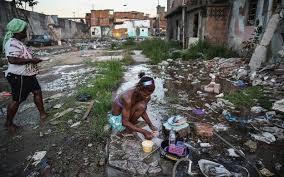 Diario La Verdad - Pobreza en Latinoamérica crece por deterioro en ...