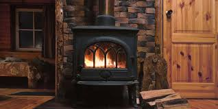 fireplaces 31 w insulation
