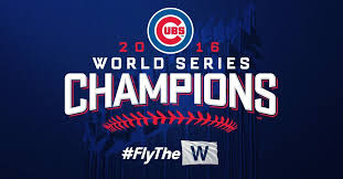 Chicago Cubs On Twitter Chicago Cubs World Series Cubs World Series World Series 2016