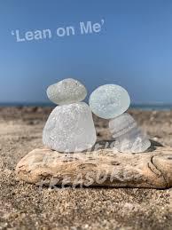sea glass archives lmarie sea treasures