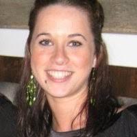Jeanie Smith - Pharmacy Assistant - Thrifty Foods Pharmacy | LinkedIn
