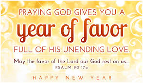 quotes about new year and god quotes