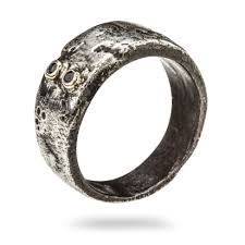 what do enement rings for men look
