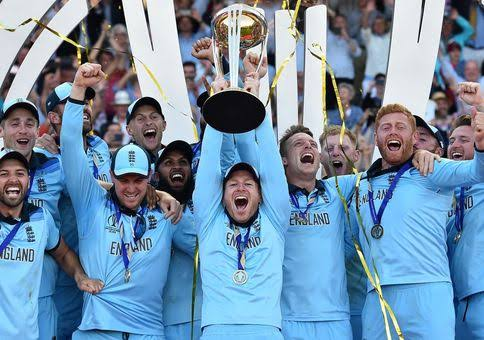 cricket world cup match today, today cricket match score