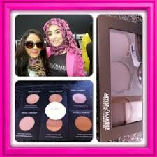 artist of makeup flawless coverage hd