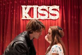 Kissing Booth 2 On Netflix: When Does Kissing Booth 2 Come To Netflix?