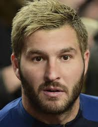 André-Pierre Gignac - Player profile 19/20
