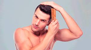 best hair transplant in turkey and