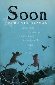 Soon by Morris Gleitzman – review   Children's books   The Guardian