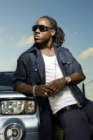 Ace Hood music, videos, stats, and photos | Last.fm