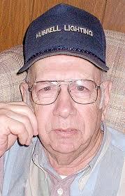 Jess Eugene 'J.E.' Clark, 77, Springdale | Obituaries | harrisondaily.com