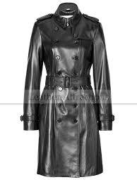 element military style women duster coat