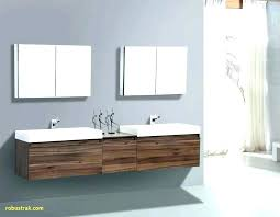 designer bathroom mirrors with lights
