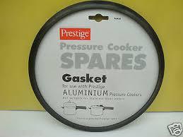 prestige pressure cooker replacement