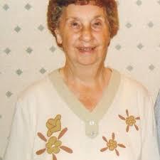 MAYS, Myrtle Wagner   Obituaries   roanoke.com