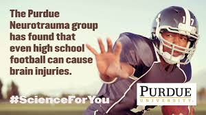 safer football research at purdue