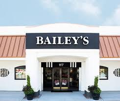 rocky mount jewelry bailey s