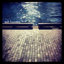 ash hansen - reset by ash hansen / like wires on SoundCloud - Hear the  world's sounds