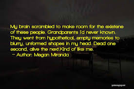 top quotes sayings about memories of the dead