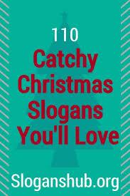 love catch phrases slogans 2yamaha