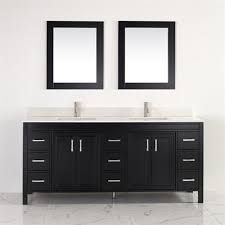 spa bathe cora bathroom vanity 2