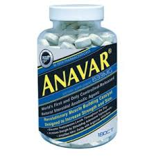 Image result for dianabol et musculation