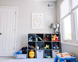 How To Decorate A Kids Room To Create A Calm And Intentional Place For Rest The Analytical Mommy