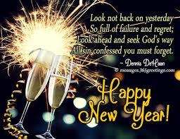 telugu new year christian messages on love rrgkec newyeargif