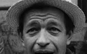 Kenneth Tigar (1942-09-24) | TVGuide