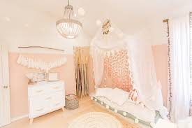 Bedroom Kids Room Cute Bedroom Lighting Delightful On Throughout Girls Decor Ideas Setup Designs 8 Kids Room Cute Bedroom Lighting Interesting On Intended For 23 Best Young Boys Bedrooms Ideas Images Pinterest