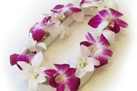 hawaiian gifts crafts made in hawaii