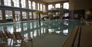 lifetime fitness alpharetta schedule