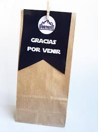Imprimibles Para Bolsas Gracias Por Venir A Mi Fiesta Micky