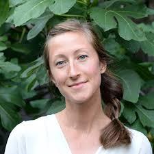 Abby Sullivan – AWS 2021