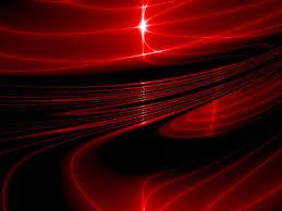 خلفية لون احمر تصميم اروع الخلفيات باللون الاحمر عزه و ثقه